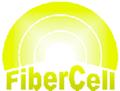 fibercell