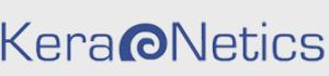 keranetics-logo