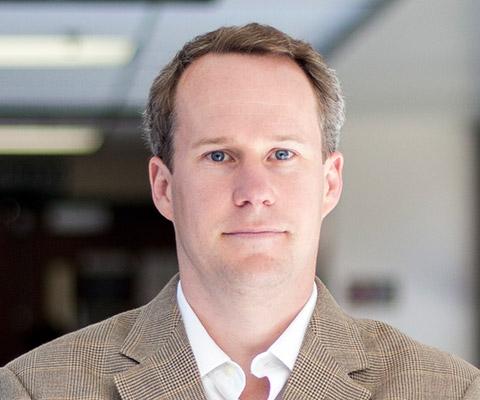 Daniel Clark Files, MD