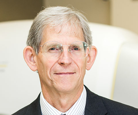 J. Daniel Bourland, PhD