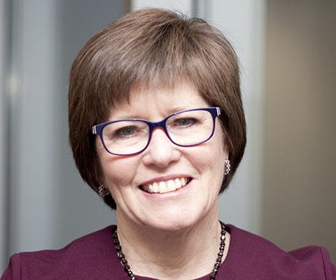 Sarah Berga, MD