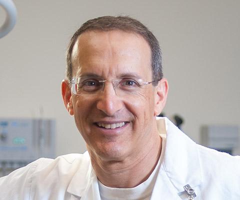 Steven Feldman, MD, PhD