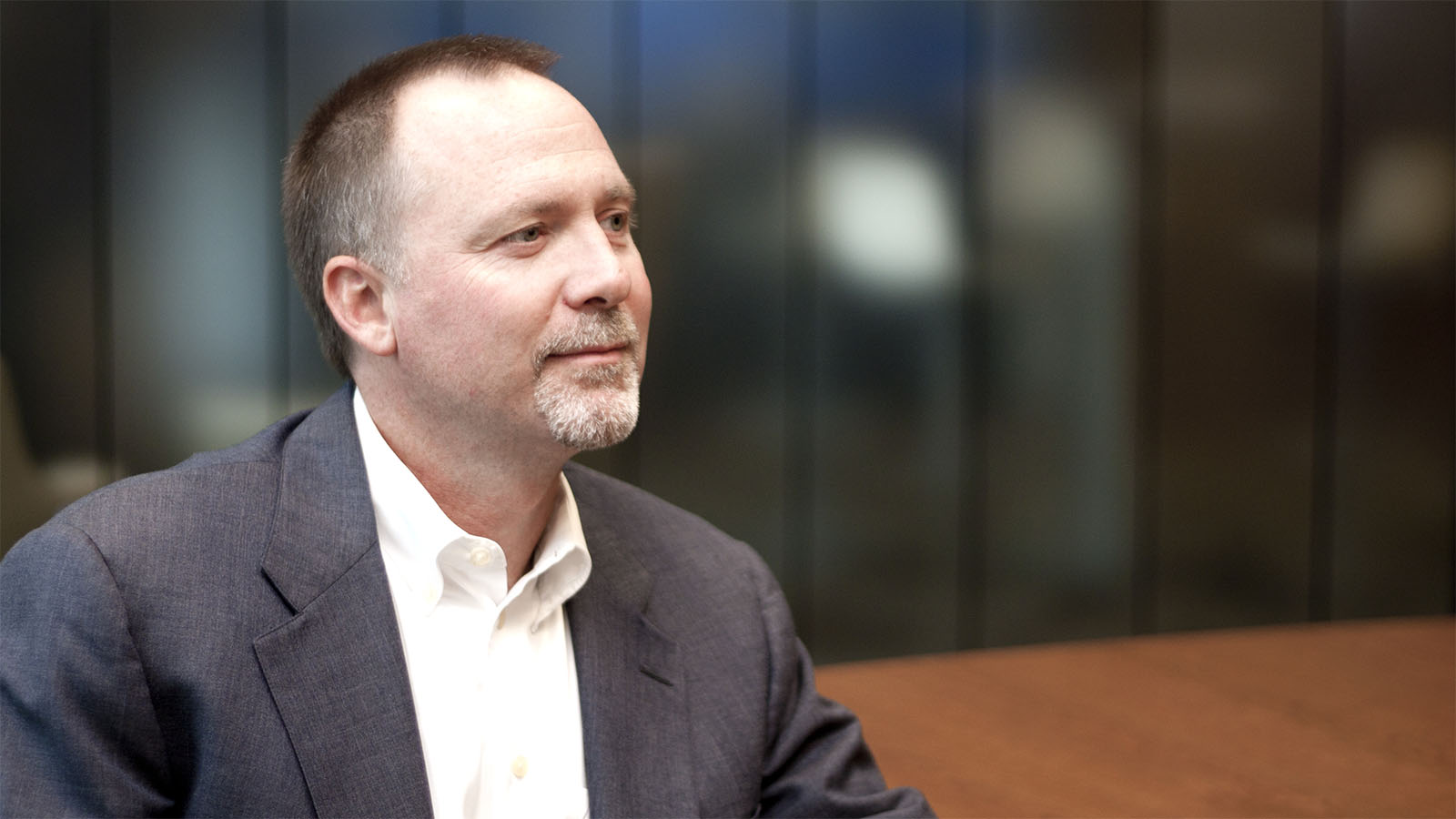 Lance Miller, PhD